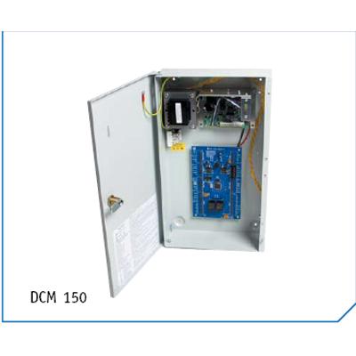 CEM DCM150 door control module