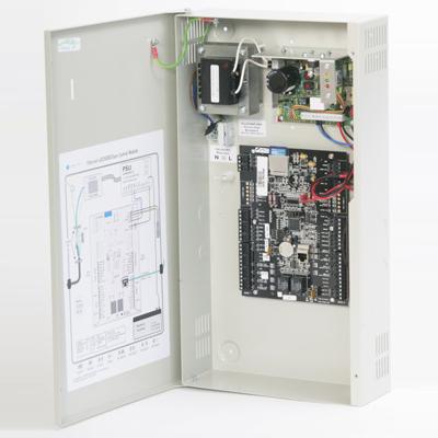 CEM IOC/300/006 input/output module board
