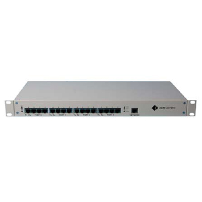 CEM S9064 networkable access control controller