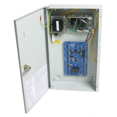 CEM sDCM 300 two door intelligent serial controller