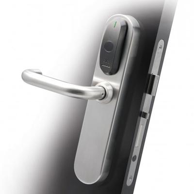 CEM SWSALTO-128 wireless locks 128 door licence