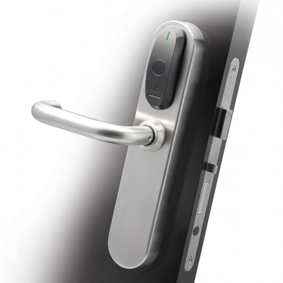 CEM SWSALTO-128 wireless locks 128 door licence  sc 1 st  SourceSecurity.com & CEM SWSALTO-16 Electronic locking device Specifications | CEM ...