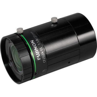 Fujinon CF25ZA-1S 25mm Fixed Focal Lens