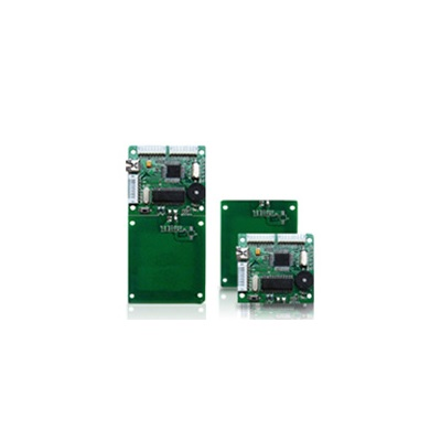 CIVINTEC CN370(S)(T)-X(C) NFC reader module