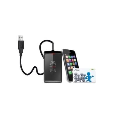 CIVINTEC CN613(S)-X(C) NFC mobile phone solution