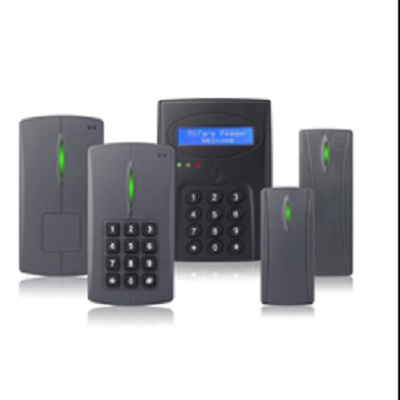CIVINTEC CV5X00-X-XX access control door reader