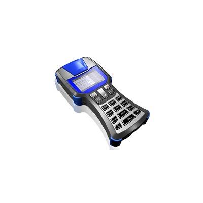 CIVINTEC CV7000C high performance advanced handheld reader