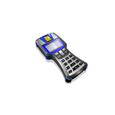 CIVINTEC CV7400 RF contactless handheld reader