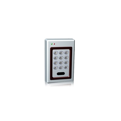 CIVINTEC CV9601T(S)-X-0F/1F anti-vandal access control time attendance system