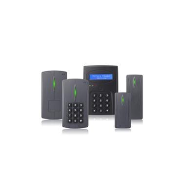 CIVINTEC EL500(T)-X-XX access control terminal