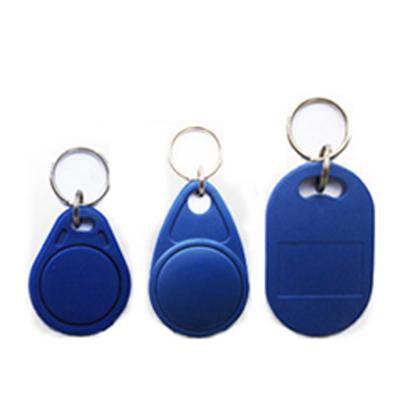 CIVINTEC KAB-01 Access control card/ tag/ fob