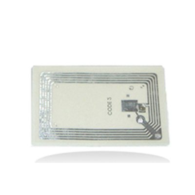CIVINTEC Smart label - 13.56 MHz contactless smart label
