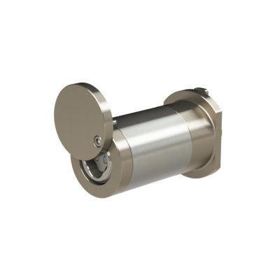 CyberLock CL-FR050B Electronic Cylinder Lock