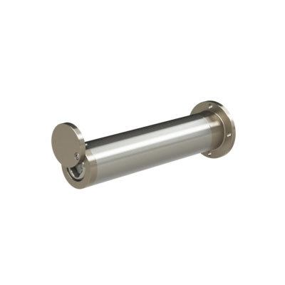 CyberLock CL-FR120 Electronic Cylinder Lock