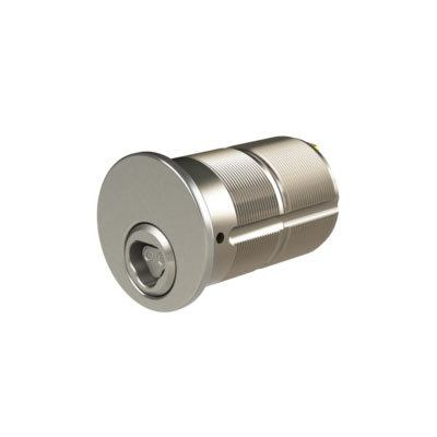 CyberLock CL-M14 Electronic Cylinder Lock