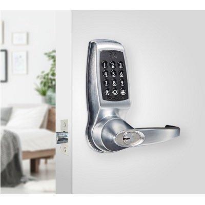 Codelocks CL4510 Smart Locks