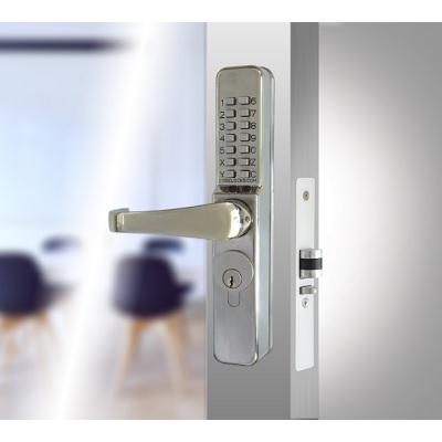 Codelocks CL460 Narrow Stile Codelock