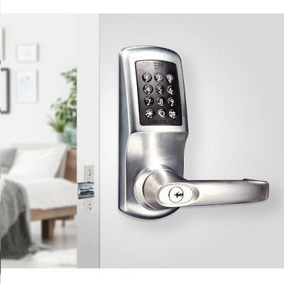 Codelocks CL5510 Smart Lock