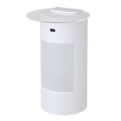 Climax Technology EIR-32 outdoor pet-immune PIR motion detector