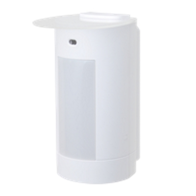 Climax Technology EIRC-1 outdoor curtain PIR motion detector
