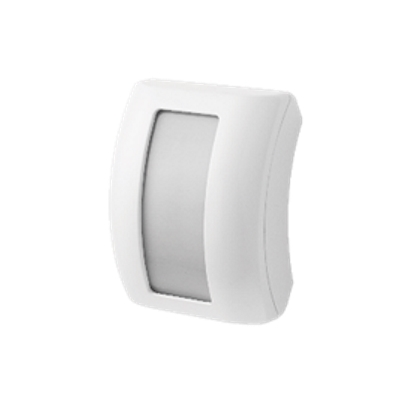 Climax Technology IRC-29 passive infrared motion sensor