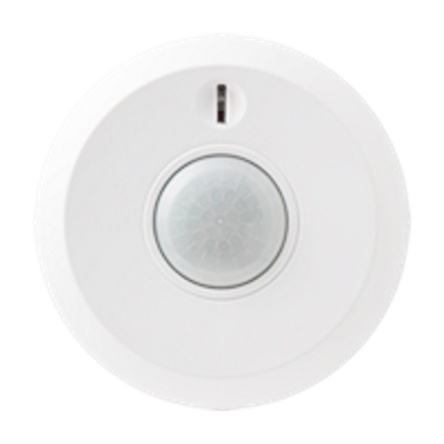Climax Technology IRD-23 Ceiling Mount PIR Motion Sensor