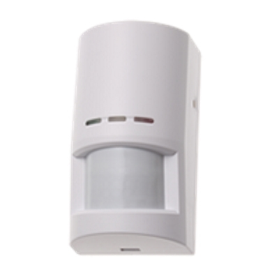 Climax Technology IRMP-23 Pet-Immune Dual-Tech Indoor Motion Sensor Series