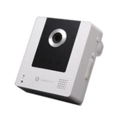 Climax Technology VST-1818 IP Camera