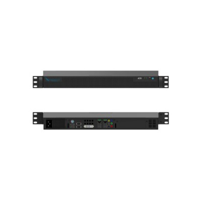 Eagle Eye Networks CMVR 420 Rack Cloud Managed Video Recorders (CMVRs)