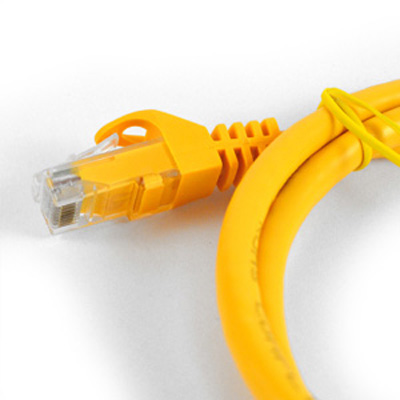 ComNet CABLE CAT6 7FT 7 foot patch cable