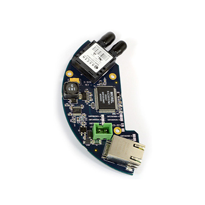 ComNet CNFE1002M1A-A ethernet media converter