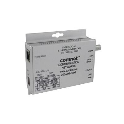 ComNet CNFE1EOC-M Mini Modem
