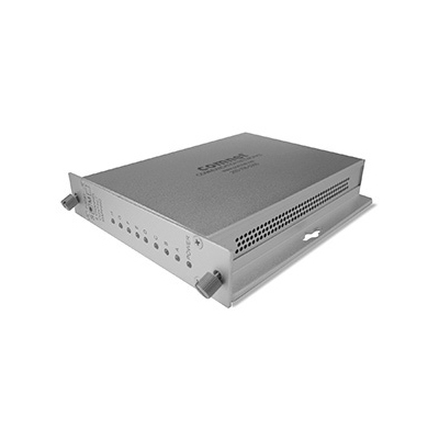 ComNet FDC8T(M)1 8-channel Contact Closure Transmitter