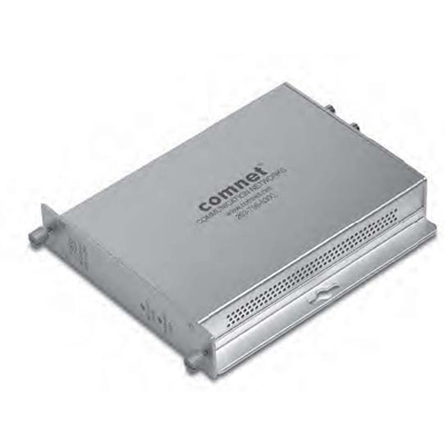 ComNet FDX50M2 RS232/422 point-to-point data transceiver