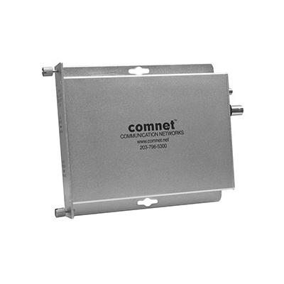ComNet FVR10 single video receiver