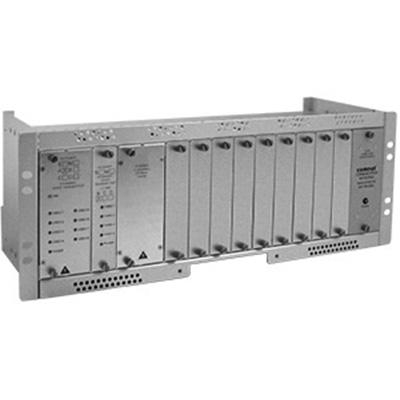 ComNet FVT/FVR280S1 10-bit Video Transmitter And Receiver