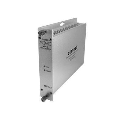 ComNet FVT1001M1 10-bit Digital Video Transmitter
