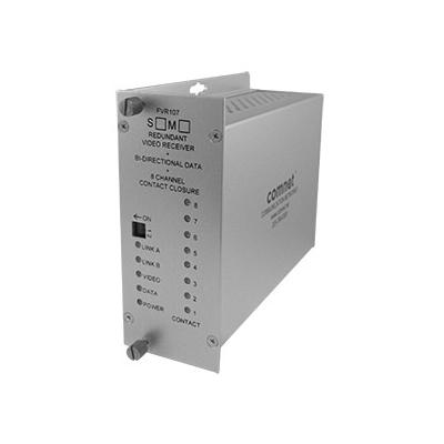 ComNet FVT107M1 video transmitter/data transceiver