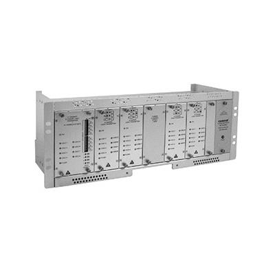 ComNet FVT320D8S1 Video Transmitter / Data Transceiver