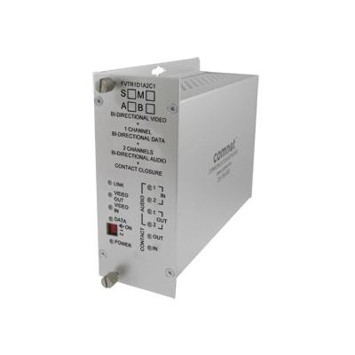 ComNet FVTR1D1A2C1(M,S)1 transceiver