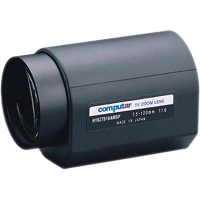 Computar H16Z7516AMSP