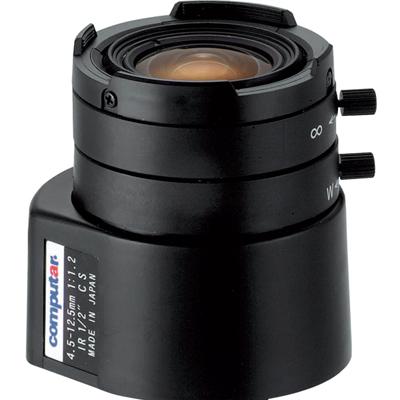 Computar HG3Z4512FCS-IR Vari-focal lens