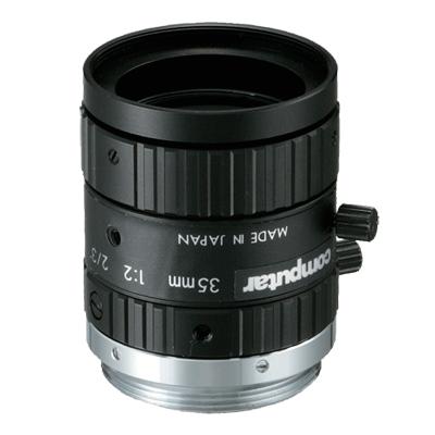 Computar M3520-MPV CCTV camera lens with megapixel lens