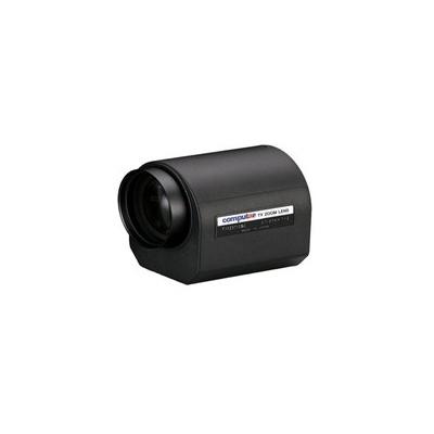 Computar T10Z5712DC -CS motorised zoom lens with CS mount