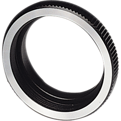 Computar VM400 CCTV camera lens mount adapter ring