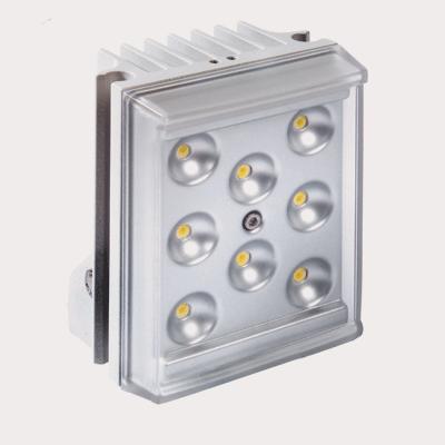 Computar WL 50/120 CCTV camera lighting with V AC power supply