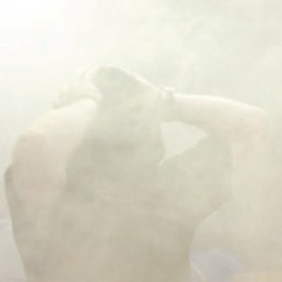 Concept Smoke Screen S3B Sounder