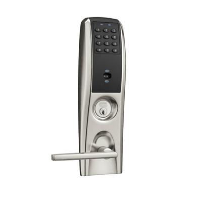 Corbin Russwin Access 800 IP1 PoE access control
