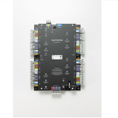 Suprema CoreStation Intelligent Biometric Controller
