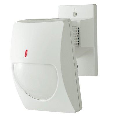 Optex CX-702RS Long Range PIR Detector